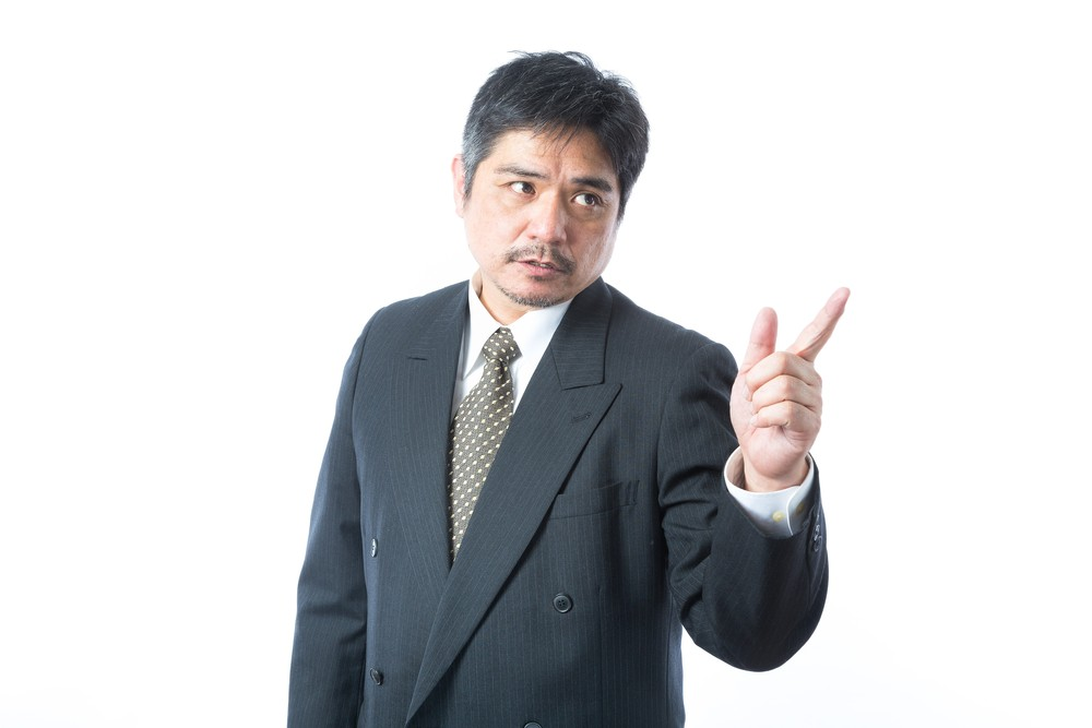 https---www.pakutaso.com-assets_c-2015-06-YOTAKA85_shijisuru15121715-thumb-1000xauto-16110