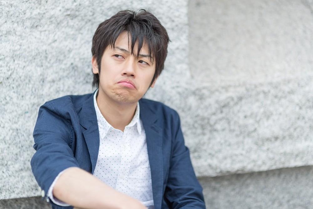 https---www.pakutaso.com-assets_c-2015-05-TSU89_kuchiwohenojinisuruwebd-thumb-1000xauto-15475