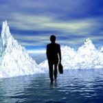 仕事をすぐ辞める人は生き残れるか。将来どうなるかを解説する