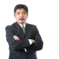 -shared-img-thumb-YOTA93_udewokumubiz15121216_TP_V