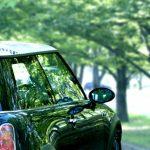 フリーターでも車は持てる?購入費用や維持費について解説