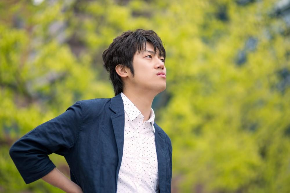 https---www.pakutaso.com-assets_c-2015-05-PAK15_sesujiwonobasutsuyopon-thumb-1000xauto-15623
