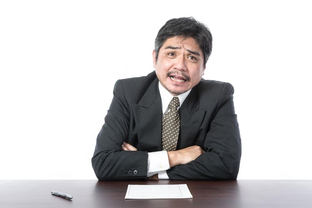https---www.pakutaso.com-assets_c-2015-05-YOTA85_husaiyou215135819-thumb-1000xauto-14196