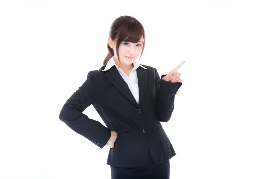 YUKA963_yubisasubiz15202332-thumb-815xauto-18912